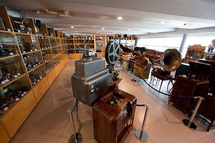 Name:  Museo Nicolis Auto 14199737_1169153743128098_2246122661046606740_n.jpg Views: 132 Size:  68.1 KB