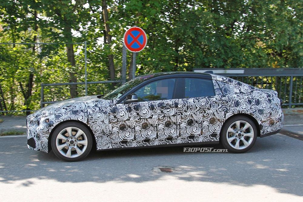 Name:  BMW+4er+GranCoupe+04-2027571899-O.jpg Views: 30937 Size:  343.9 KB