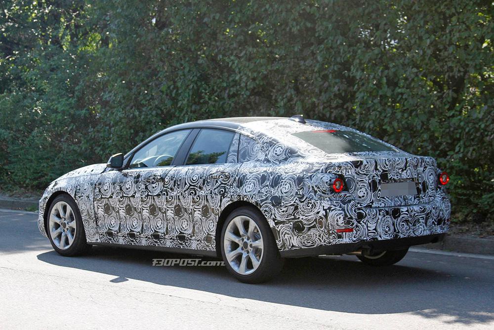 Name:  BMW+4er+GranCoupe+07-2027576606-O.jpg Views: 18089 Size:  395.3 KB