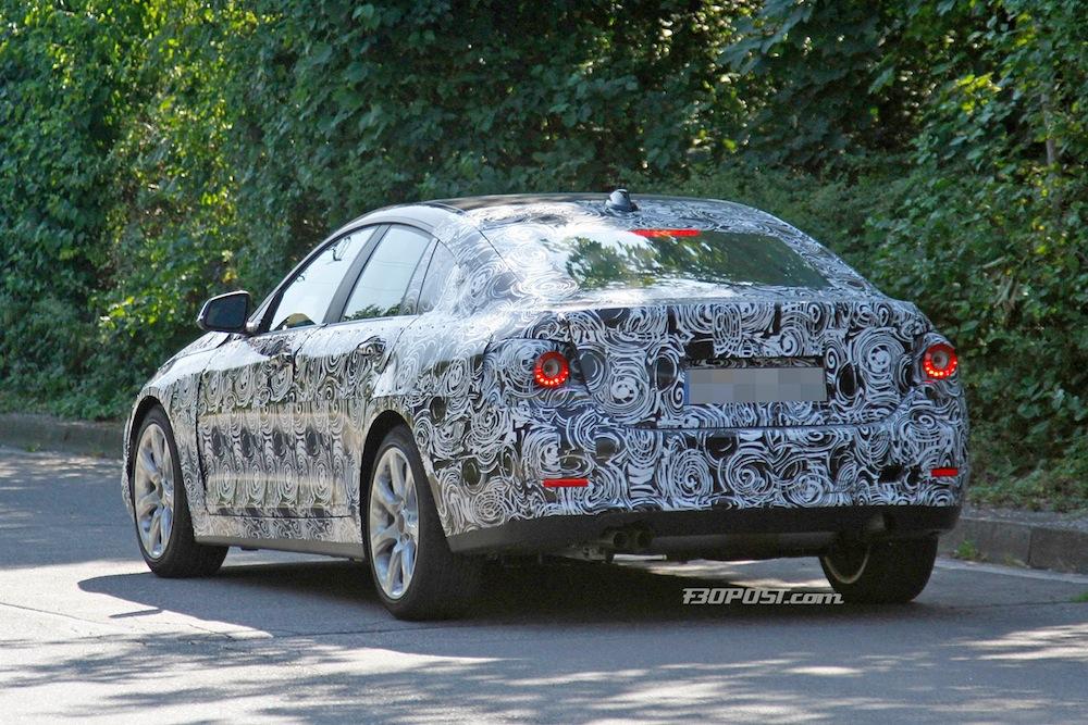 Name:  BMW+4er+GranCoupe+09-2027576844-O.jpg Views: 30837 Size:  313.0 KB