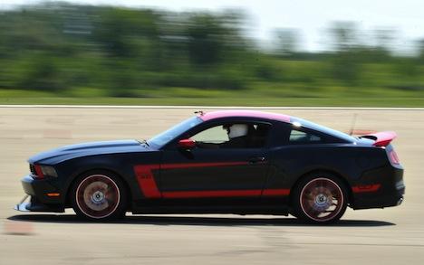Name:  2012-Ford-Mustang-Boss-302-profile1.jpg Views: 23406 Size:  37.8 KB