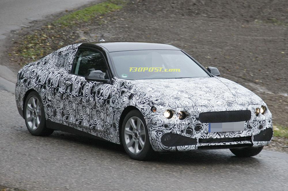 Name:  BMW 4-series 02.jpg Views: 147320 Size:  334.3 KB