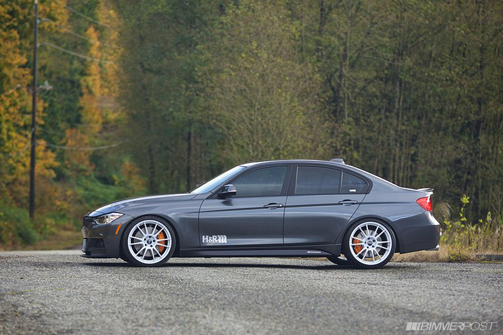 Name:  hrcoilovers-f30-3-series-335i-3.jpg Views: 47721 Size:  268.3 KB