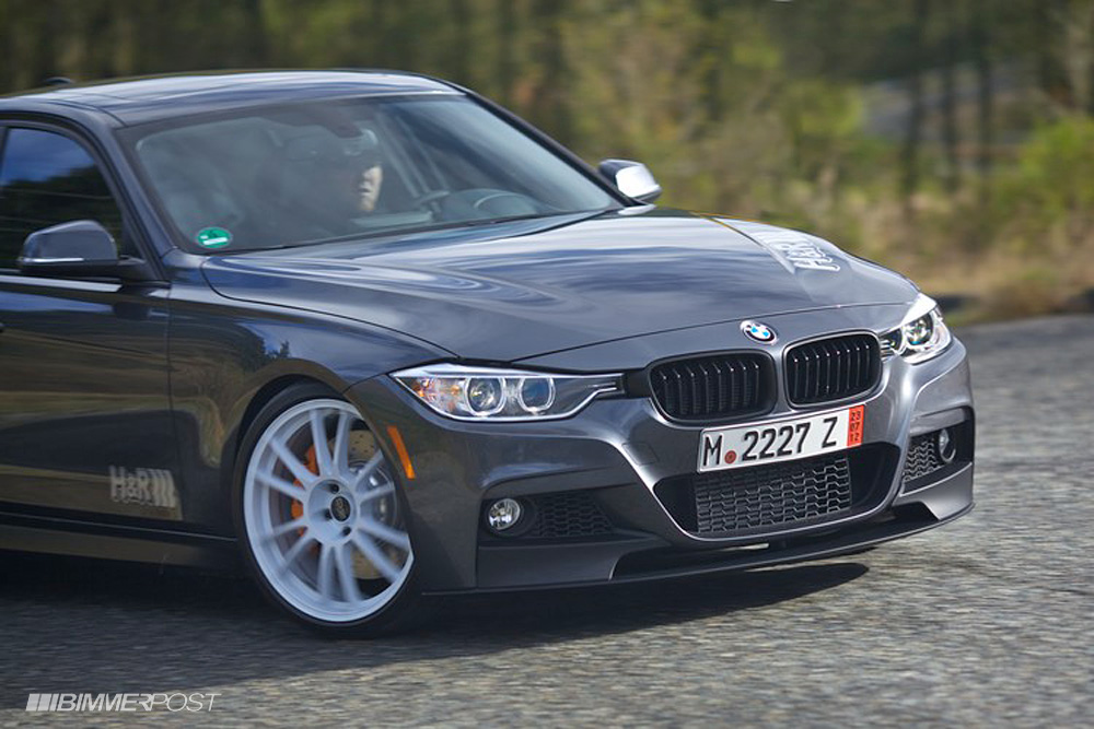 Name:  hrcoilovers-f30-3-series-335i-6.jpg Views: 28511 Size:  214.9 KB