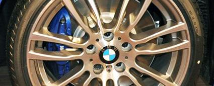 Name:  f30msport-brakes.jpg Views: 16107 Size:  67.2 KB