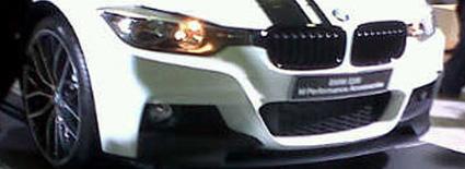 Name:  BMW-M-Parts-2.jpg Views: 13369 Size:  48.1 KB
