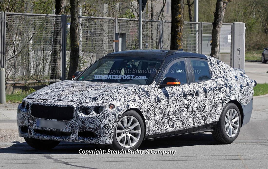 Name:  w_BMW 3-Series GT _apr2011_priddy1.jpg Views: 34705 Size:  594.7 KB