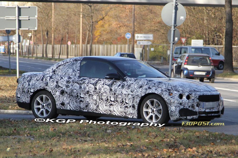 Name:  BMW4series_cabrio1_KGP_ed.jpg Views: 48648 Size:  367.7 KB