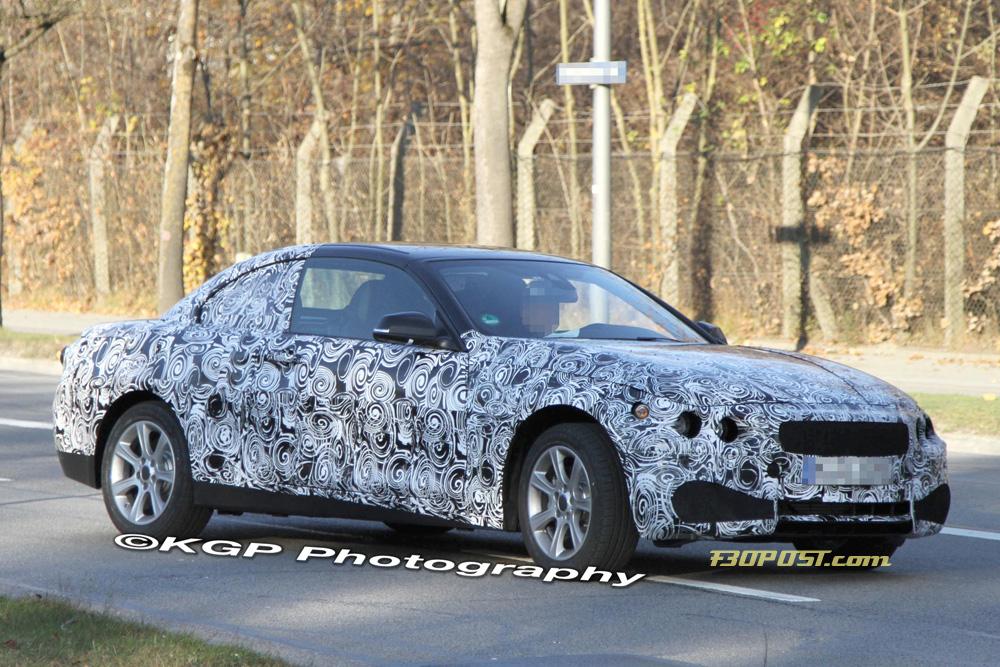 Name:  BMW4series_cabrio2_KGP_ed.jpg Views: 64857 Size:  365.2 KB