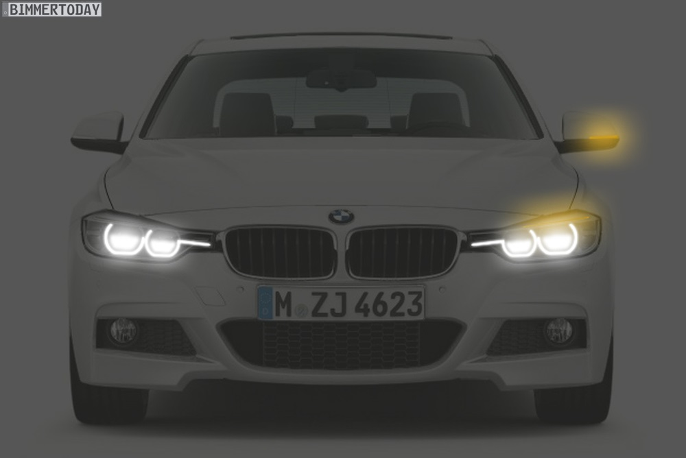 Name:  BMW-3er-Facelift-2015-Licht-Design-F30-LCI-01.jpeg