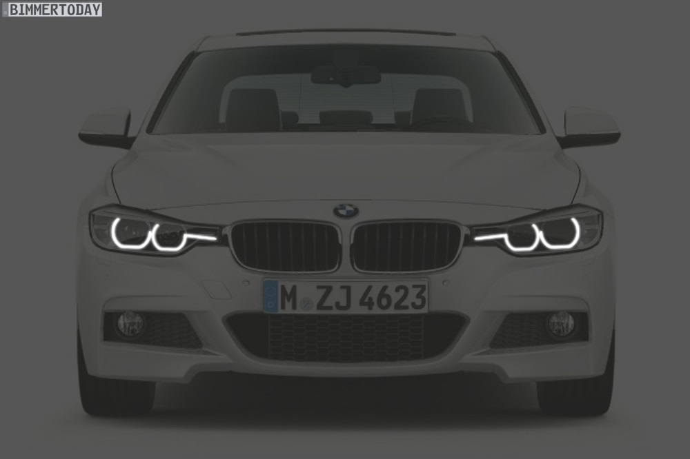 Name:  BMW-3er-Facelift-2015-Licht-Design-F30-LCI-02.jpeg