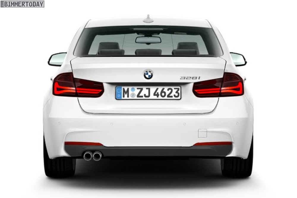 Name:  BMW-3er-Facelift-2015-Licht-Design-F30-LCI-03.jpg