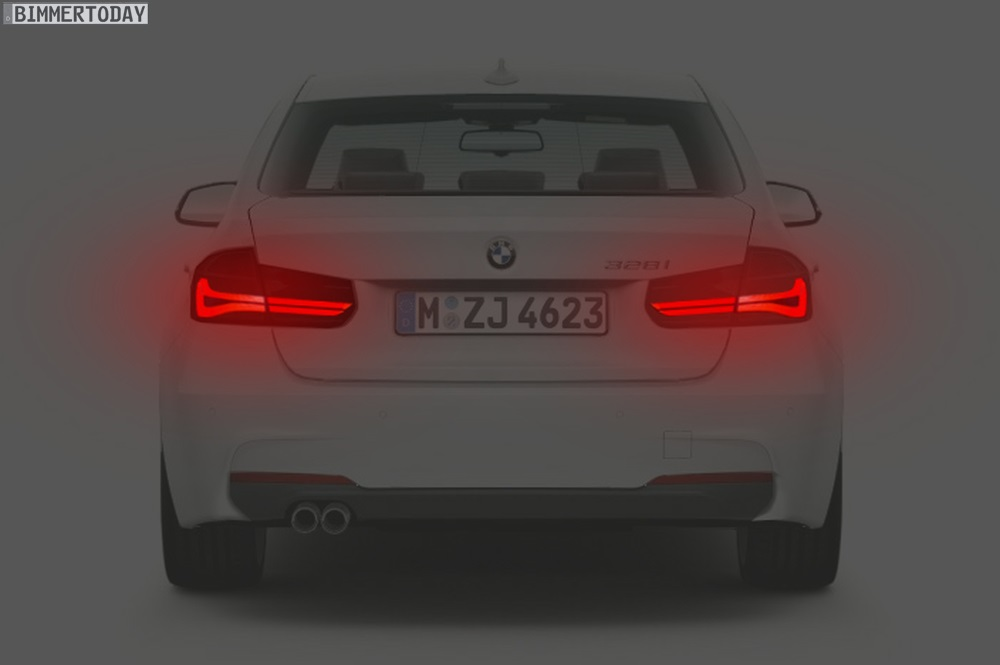 Name:  BMW-3er-Facelift-2015-Licht-Design-F30-LCI-04.jpeg