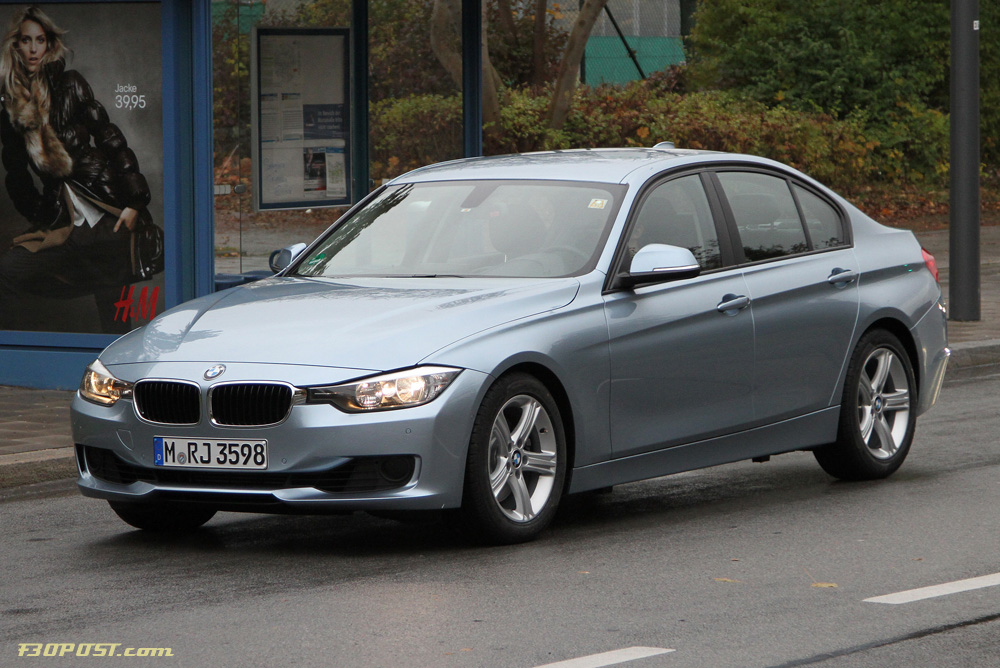 Name:  bmw 3 2.jpg