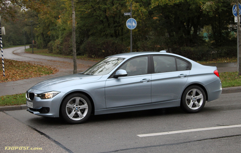 Name:  bmw 3 4.jpg
