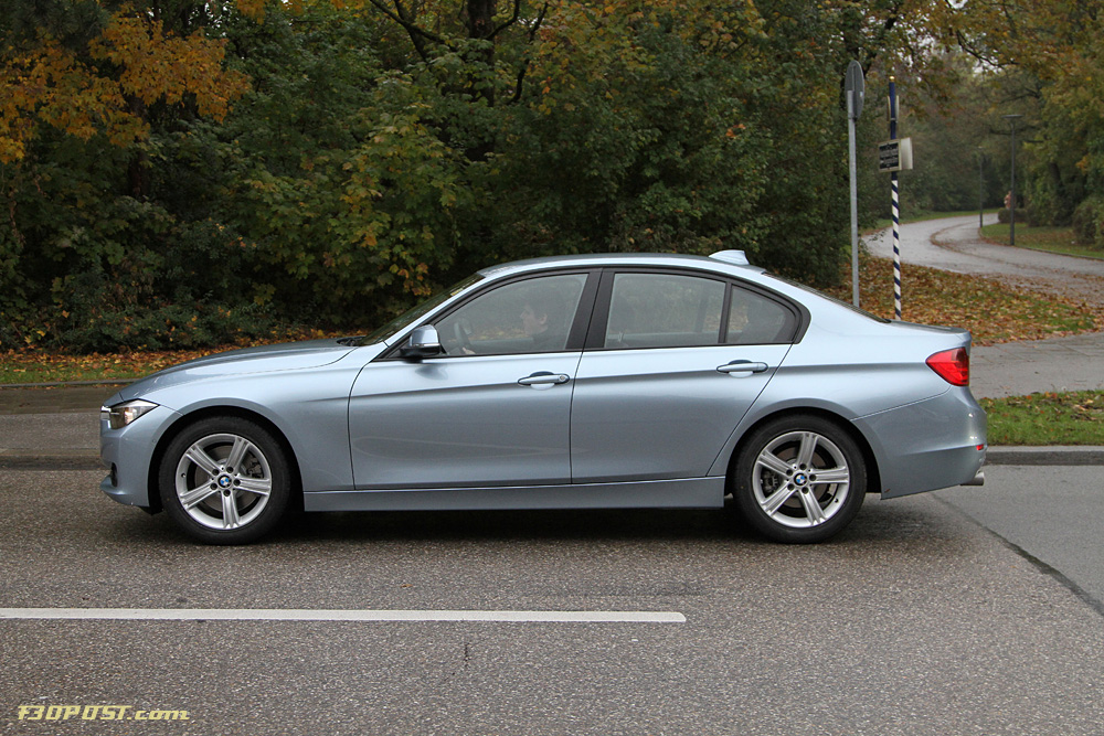 Name:  bmw 3 5.jpg