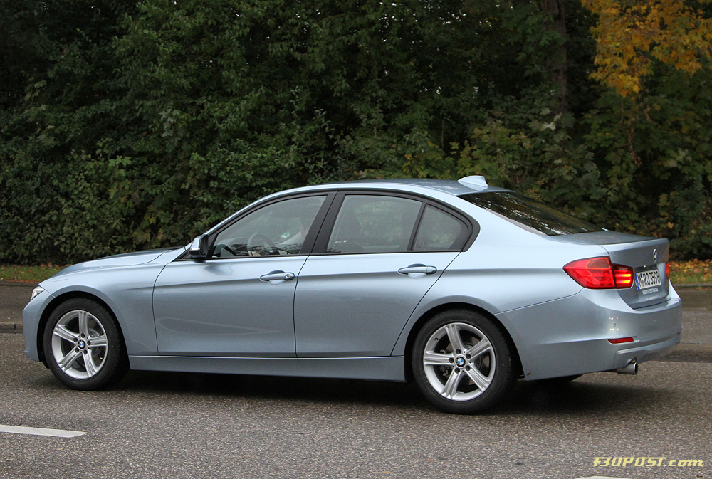 Name:  bmw 3 6.jpg