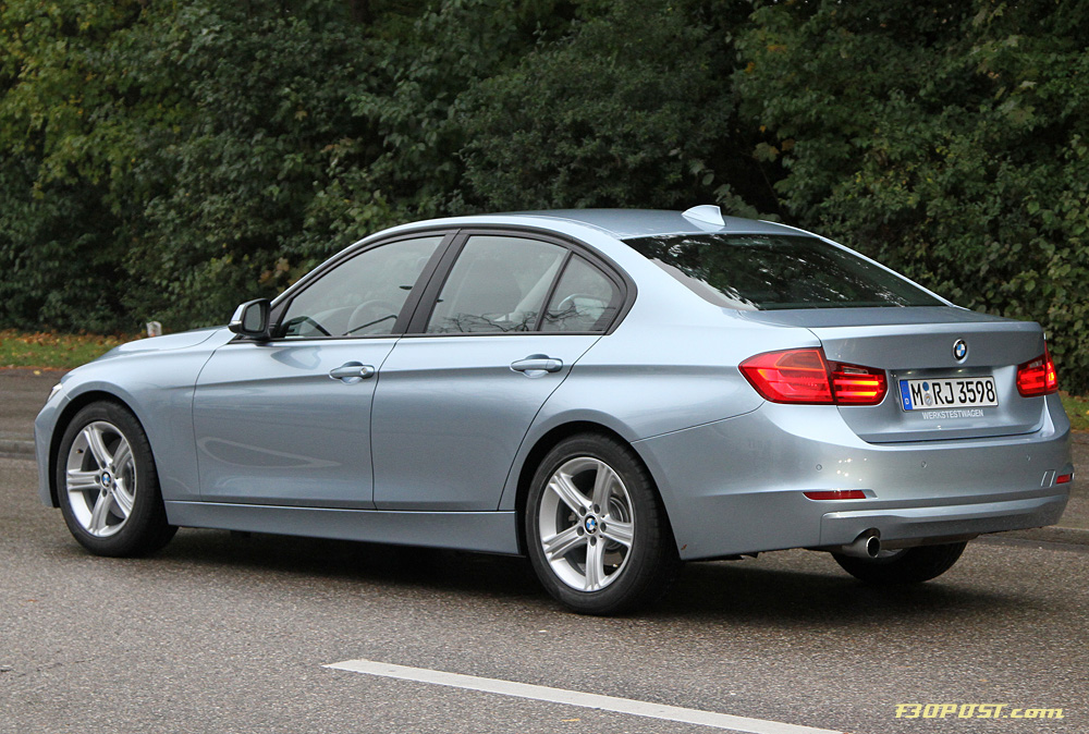Name:  bmw 3 7.jpg