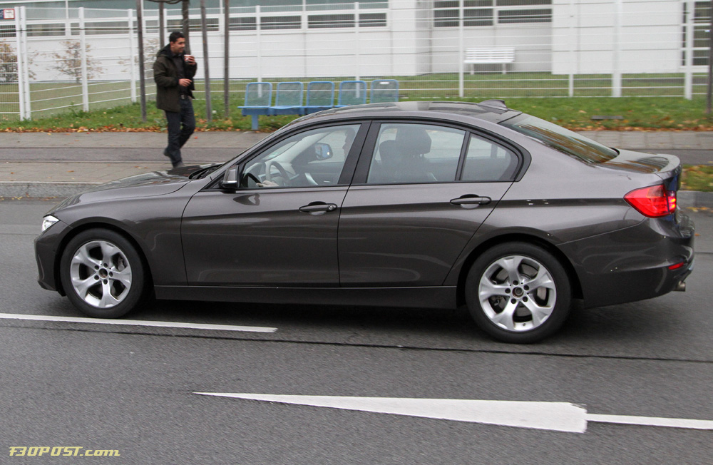 Name:  bmw 3 brown 6.jpg