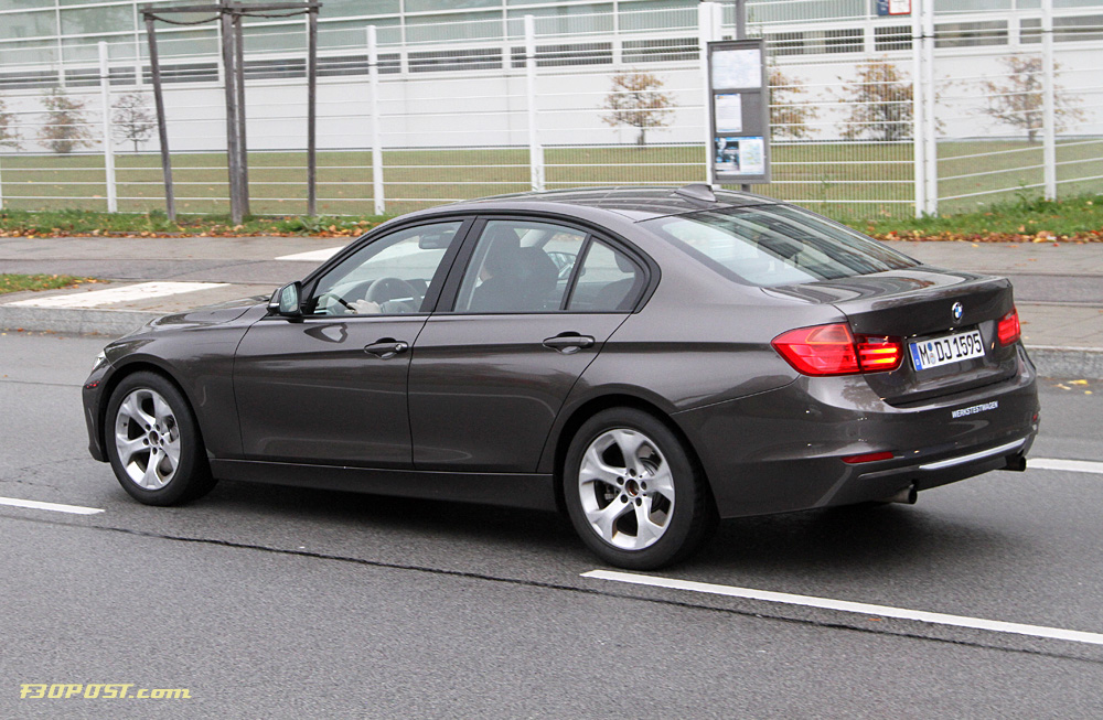 Name:  bmw 3 brown 7.jpg