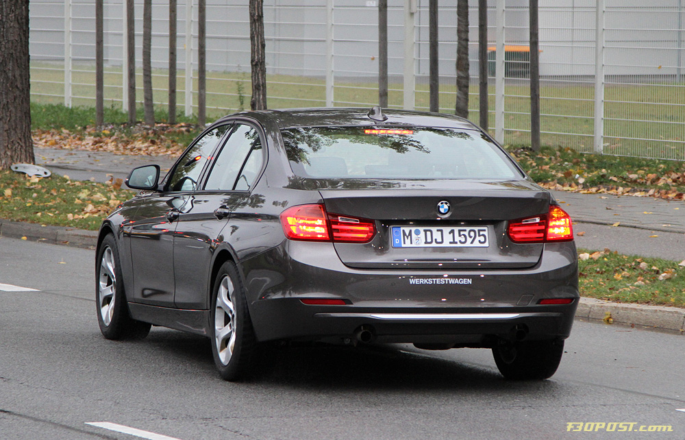 Name:  bmw 3 brown 8.jpg