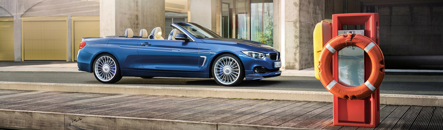 Name:  BMW_ALPINA_B4_BITURBO_05.jpg Views: 9309 Size:  109.6 KB