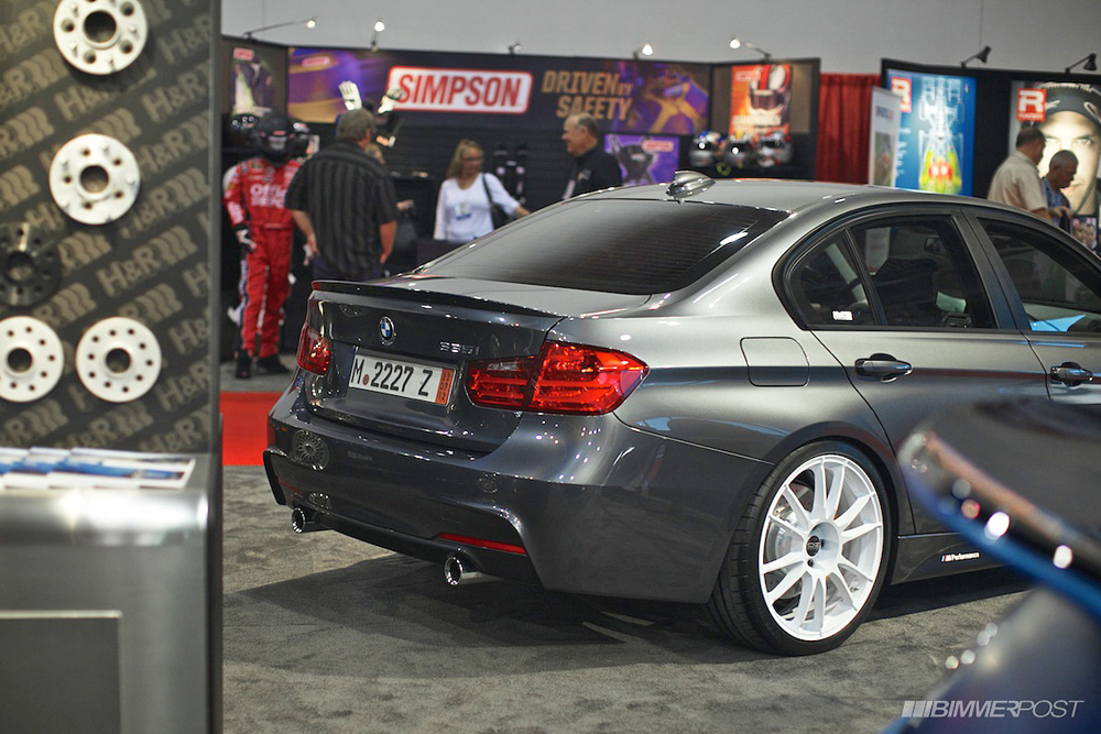 Name:  hrcoilovers-f30-3-series-335i-16.jpg Views: 38443 Size:  278.9 KB