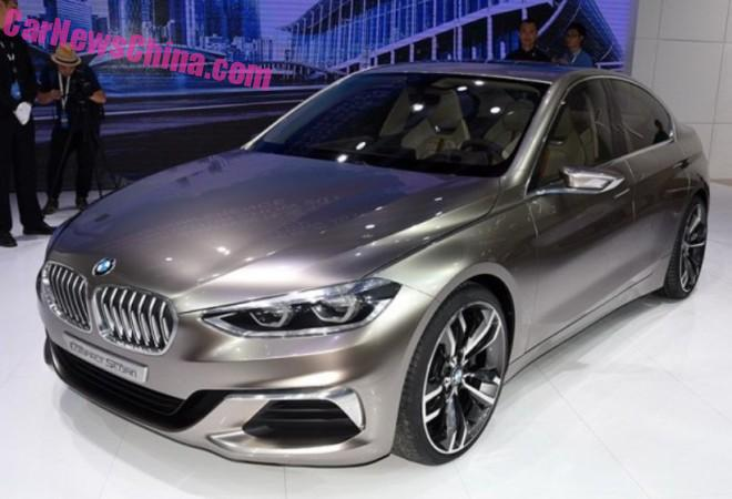 Name:  bmw-concept-compact-china-1-660x450.jpg