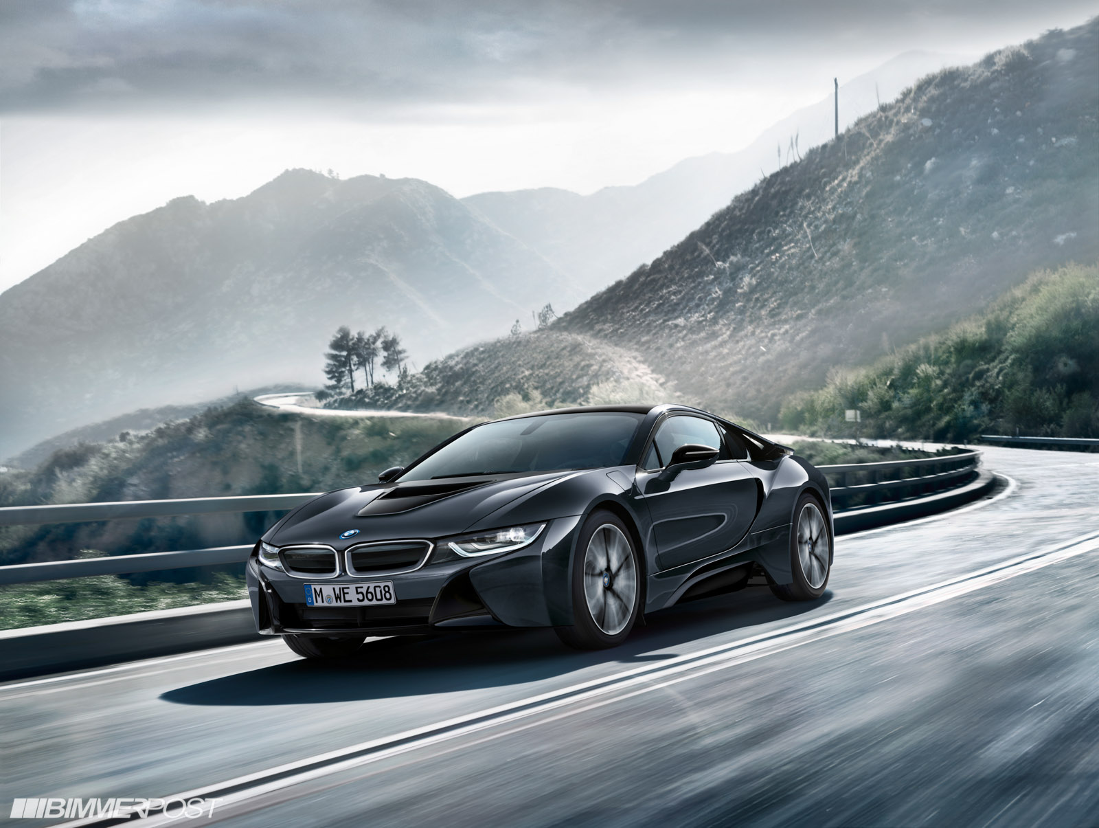 Name:  P90231437_highRes_the-new-bmw-i8-proto.jpg Views: 7980 Size:  316.1 KB