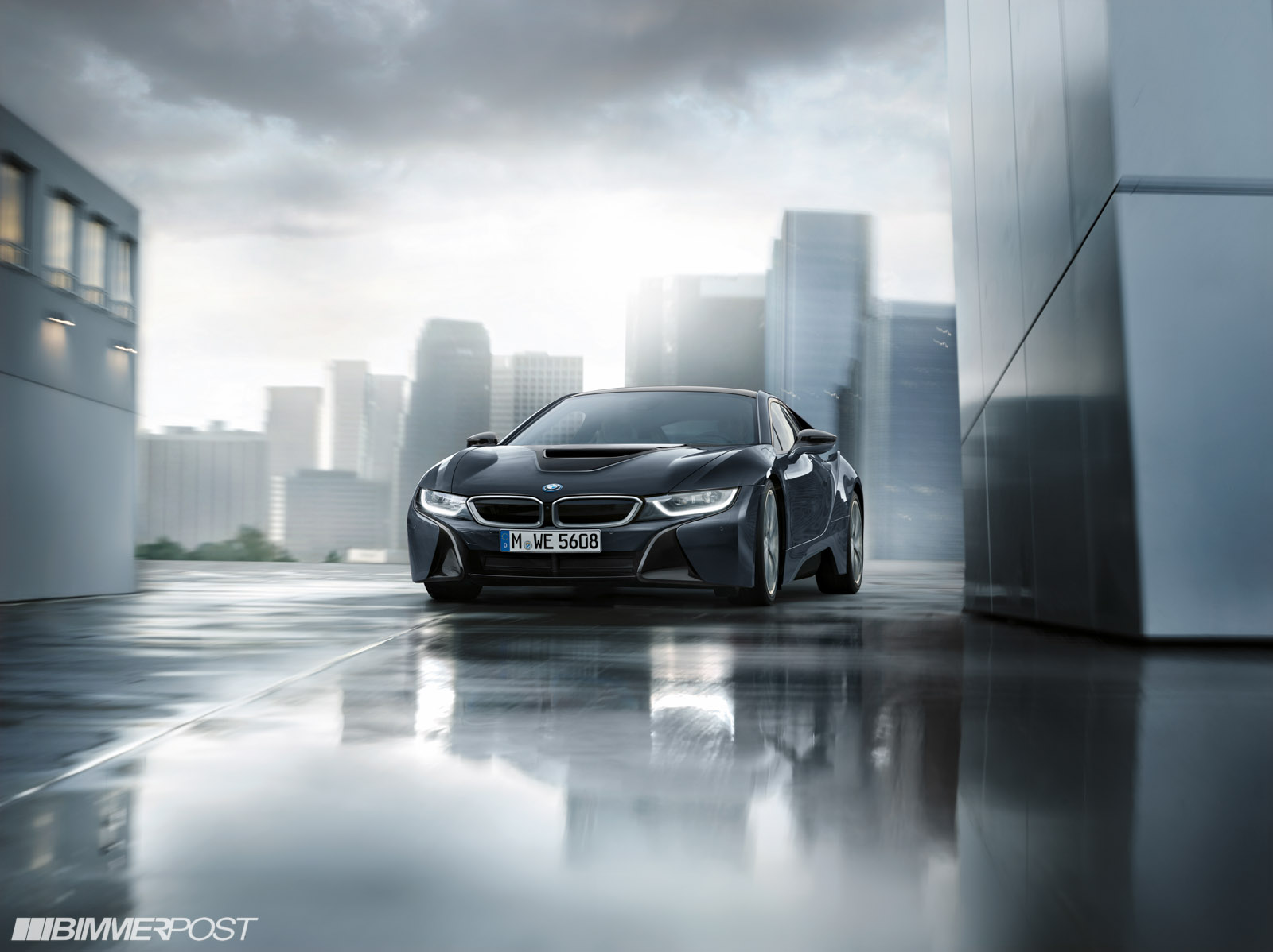 Name:  P90231435_highRes_the-new-bmw-i8-proto.jpg Views: 8100 Size:  190.3 KB