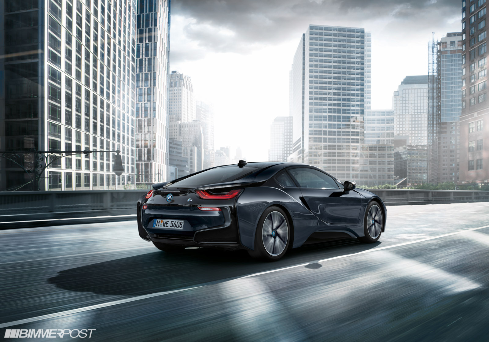 Name:  P90231436_highRes_the-new-bmw-i8-proto.jpg Views: 7928 Size:  377.3 KB