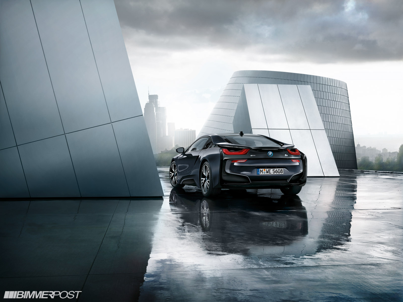 Name:  P90231439_highRes_the-new-bmw-i8-proto.jpg Views: 7909 Size:  264.9 KB