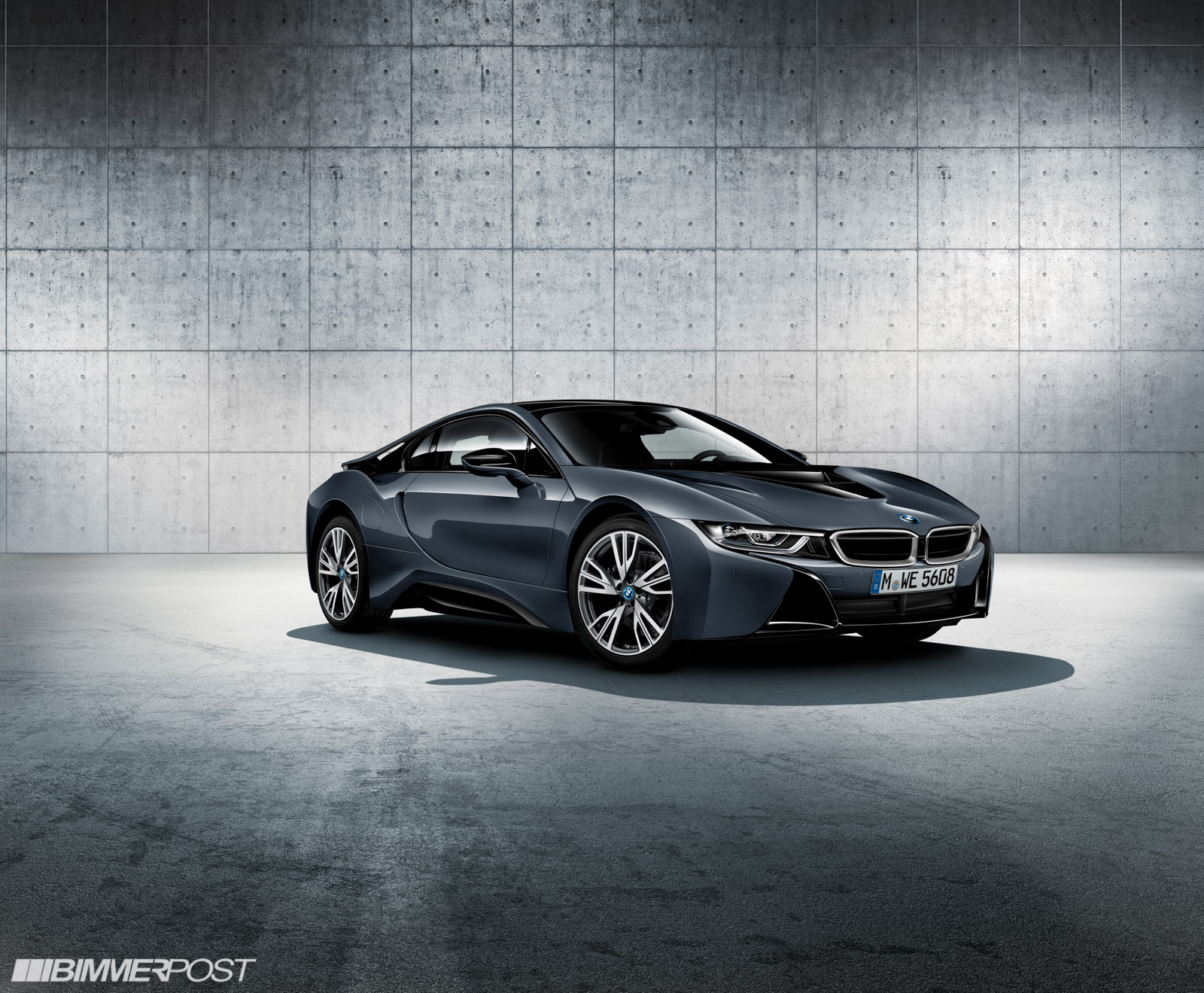 Name:  P90231432_highRes_the-new-bmw-i8-proto.jpg Views: 7950 Size:  557.1 KB