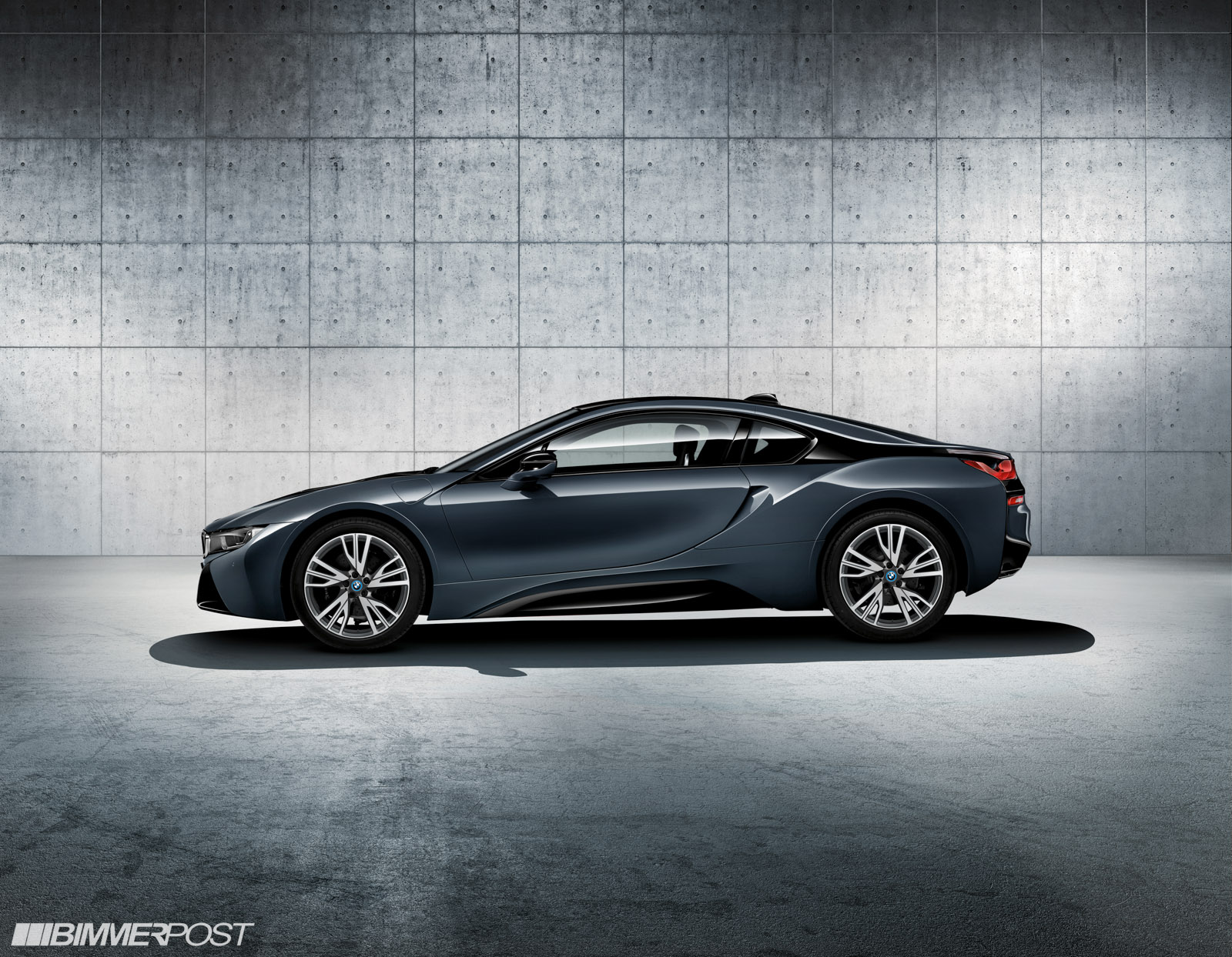 Name:  P90231434_highRes_the-new-bmw-i8-proto.jpg Views: 8090 Size:  518.0 KB