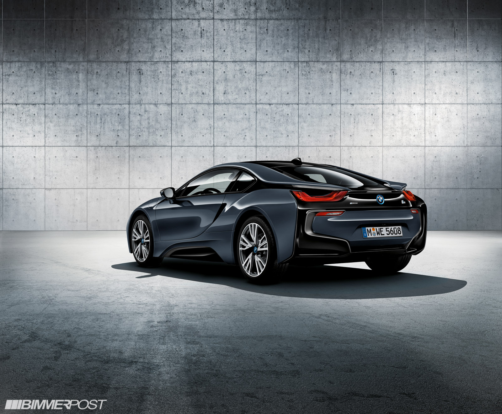 Name:  P90231433_highRes_the-new-bmw-i8-proto.jpg Views: 7952 Size:  556.2 KB