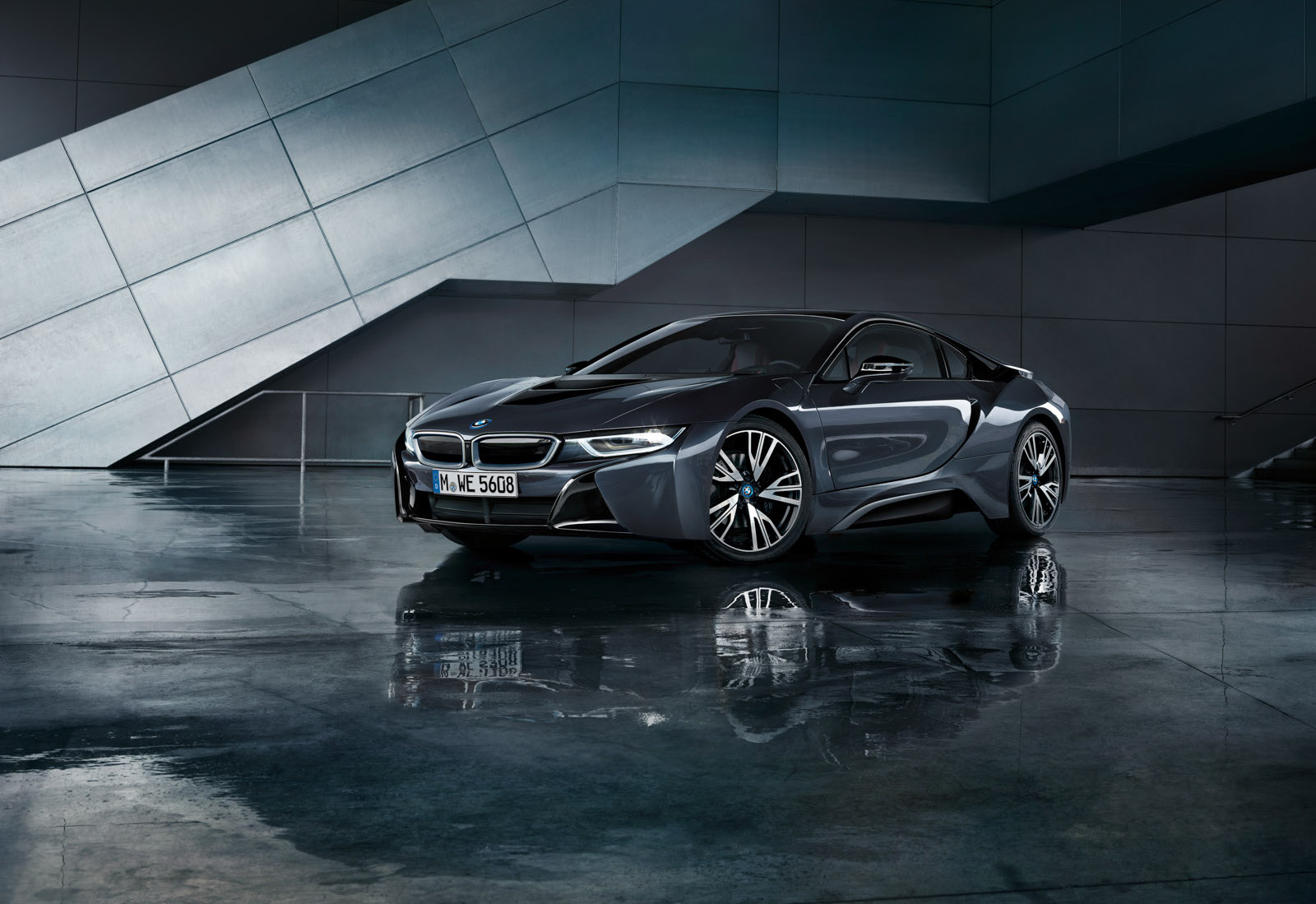 Name:  P90231438_highRes_the-new-bmw-i8-proto.jpg Views: 8090 Size:  250.3 KB