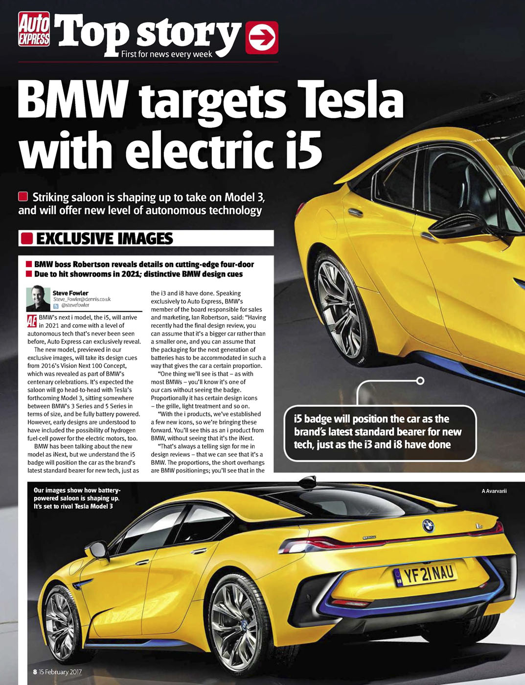 Name:  Pages from Auto_Express_-_February_15,_2017_Page_1.jpg Views: 11313 Size:  317.7 KB