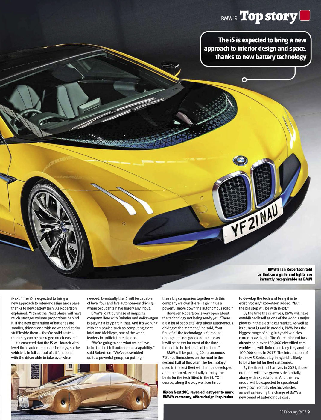 Name:  Pages from Auto_Express_-_February_15,_2017_Page_2.jpg Views: 11106 Size:  333.6 KB