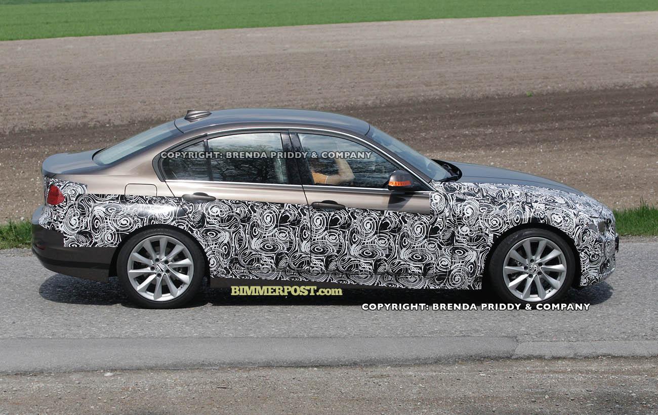 Name:  w_BMW3series_BP_apr11_priddy3.jpg Views: 88040 Size:  336.2 KB