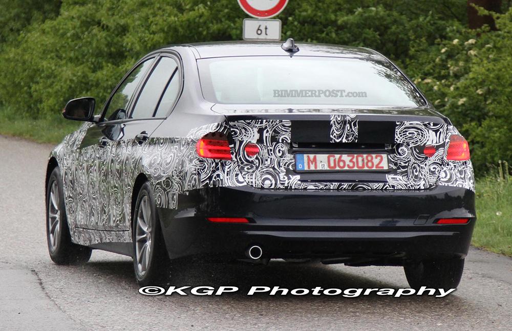 Name:  BMW3er_ld05_KGP_ed.jpg Views: 63385 Size:  430.2 KB
