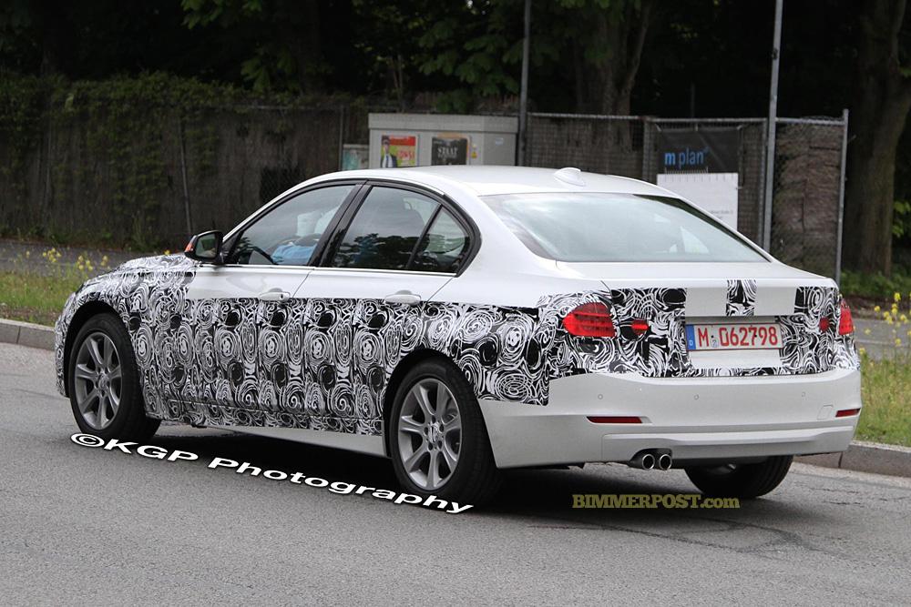 Name:  BMW3er_ld09_KGP_ed.jpg Views: 58423 Size:  297.8 KB