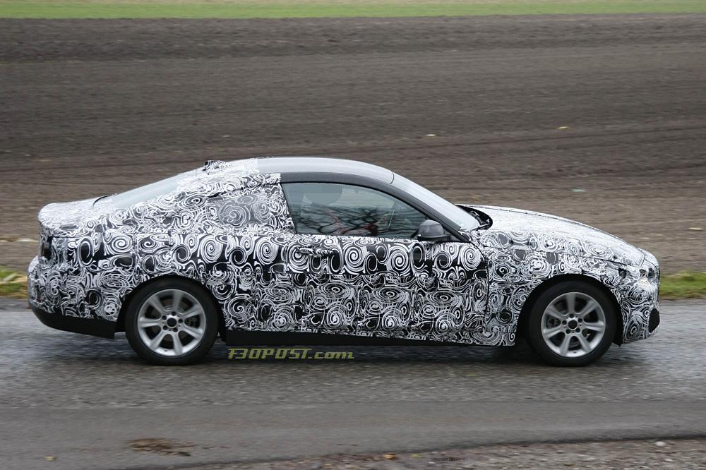 Name:  BMW 4-series 05.jpg Views: 152594 Size:  288.9 KB