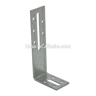 Name:  Steel-Adjustable-Angle-L-Shaped-Shelf-Bracket.jpg Views: 1109 Size:  11.0 KB
