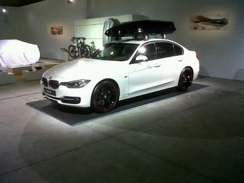 Name:  f30-performanceparts-3.jpg