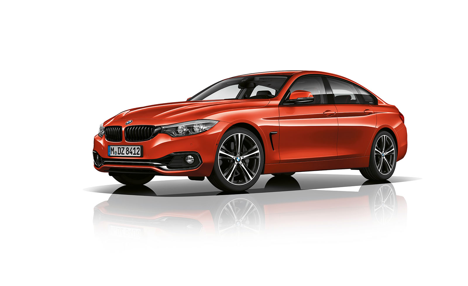 Name:  P90334936_highRes_the-bmw-4-series-gra.jpg