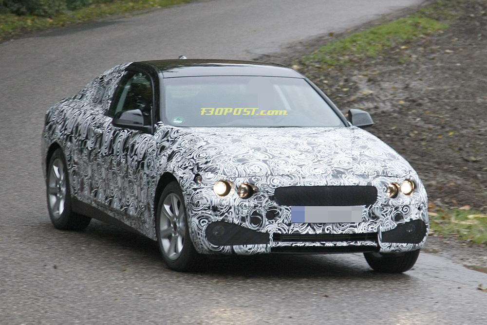 Name:  BMW 4-series 01.jpg Views: 144123 Size:  301.5 KB