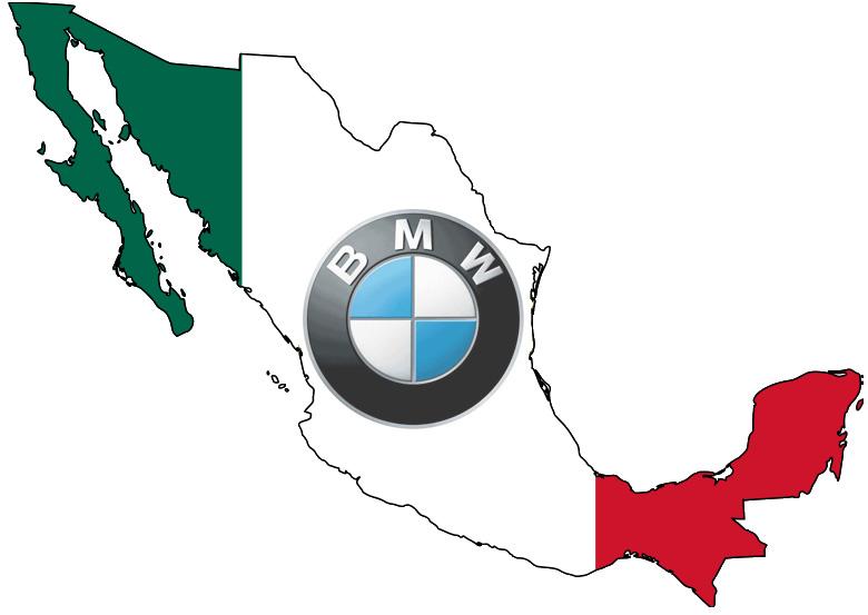 Name:  bimmerpost-bmw-mexico-plant.jpg Views: 6617 Size:  73.2 KB