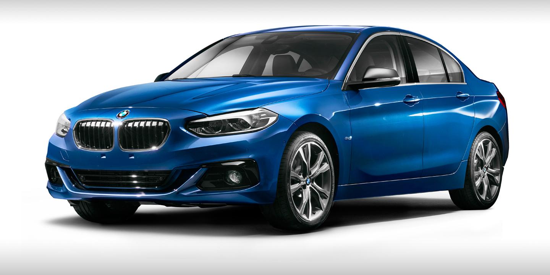 Name:  2017_bmw_1-series-sedan_official_02.jpg Views: 38466 Size:  427.0 KB