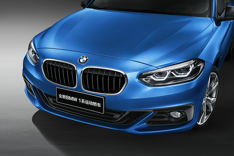 Name:  BMW-1-Series-Sedan-front-fascia.jpg Views: 12784 Size:  168.4 KB