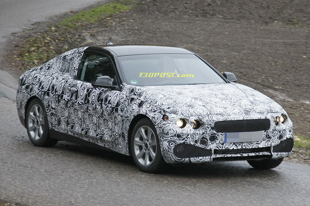 Name:  BMW 4-series 02.jpg Views: 147514 Size:  334.3 KB